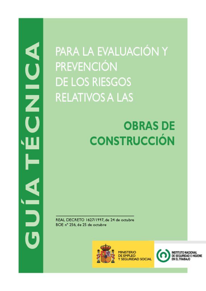 thumbnail of guia-para-la-prl-obras-construccin