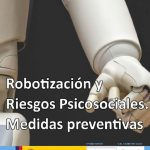 thumbnail of manual-robotizacion1
