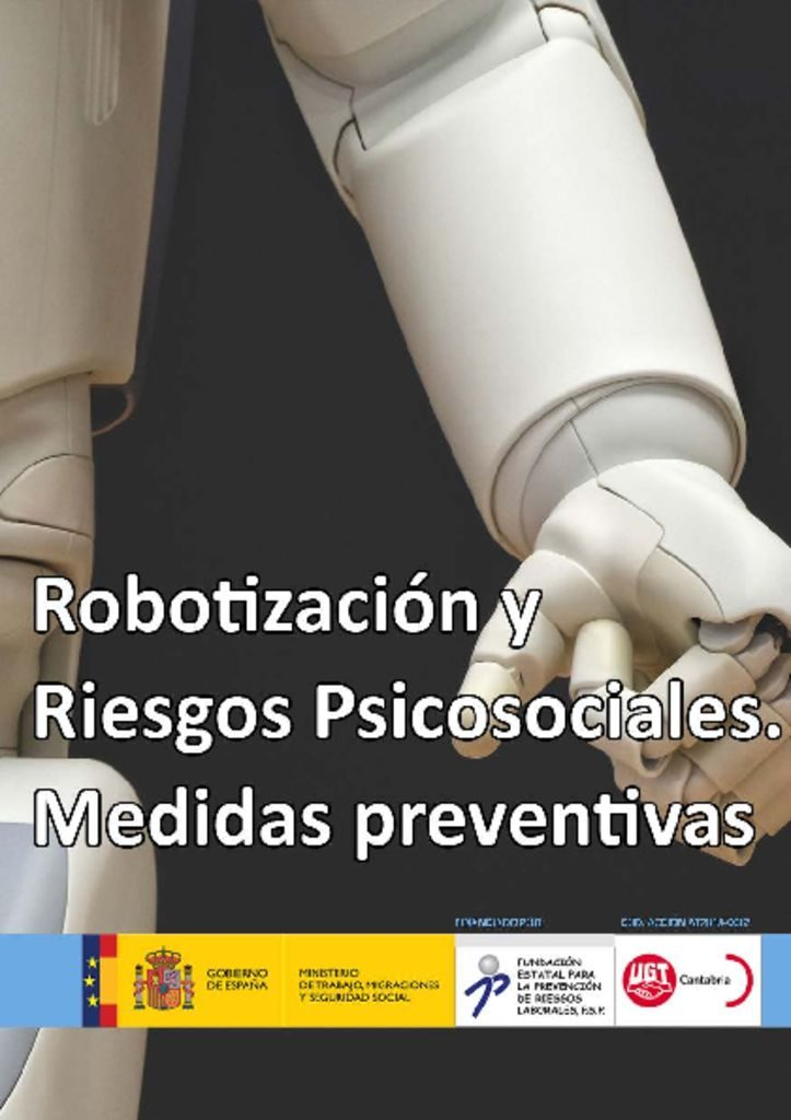 thumbnail of manual-robotizacion1