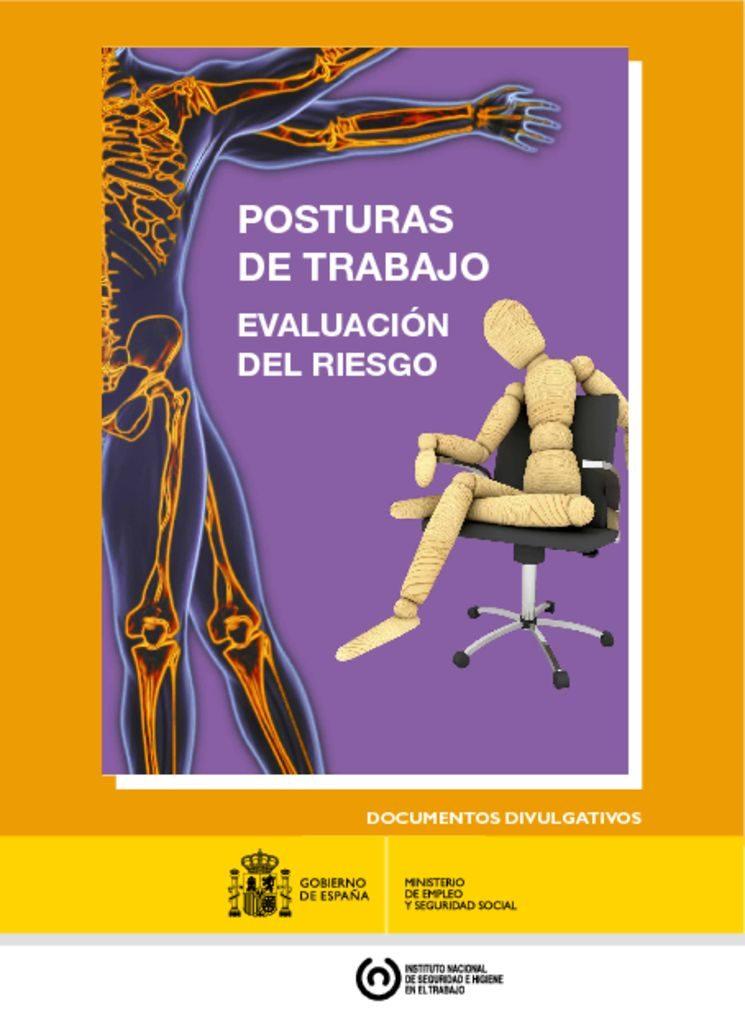 thumbnail of posturas-de-trabajo-evalaucion-de-riesgos