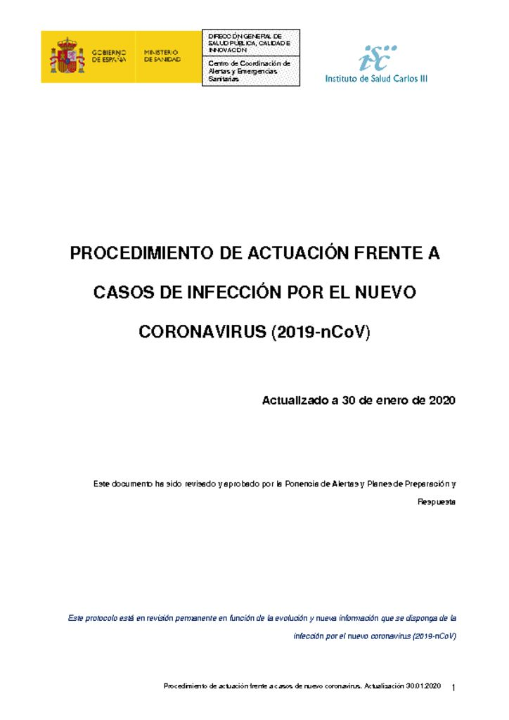 thumbnail of procedimiento_2019-ncov