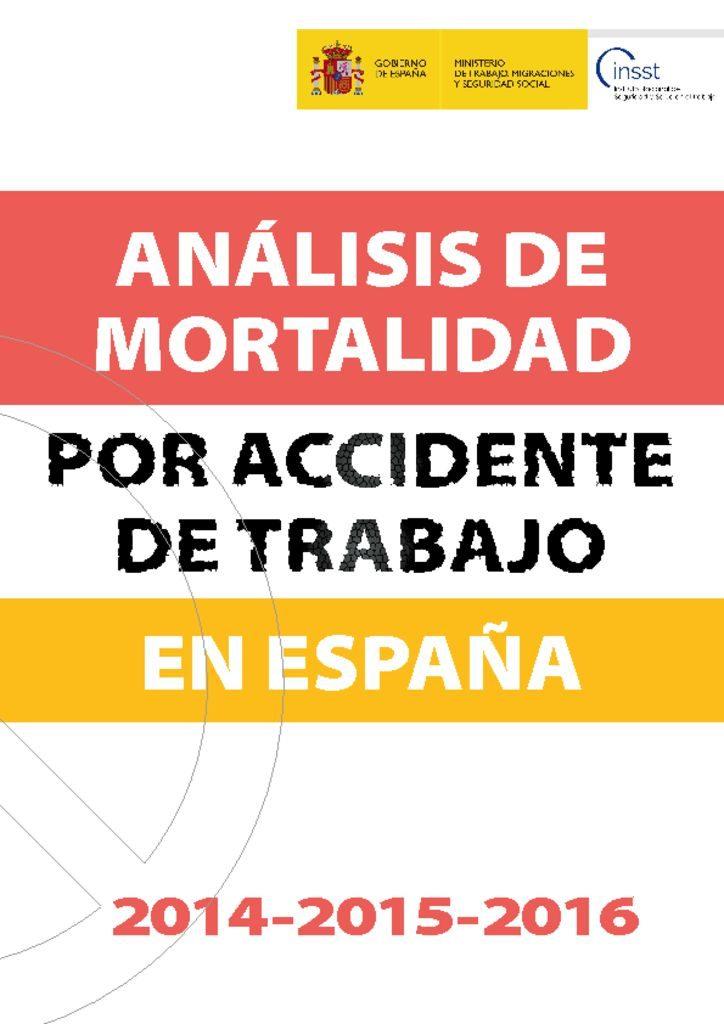 thumbnail of anlisis-de-la-mortalidad-por-accidente-de-trabajo-2014-2016