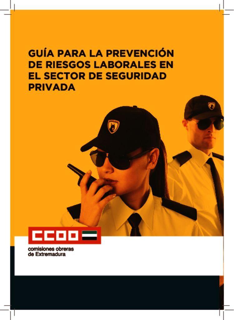 thumbnail of guia-prl-seguridad-privada