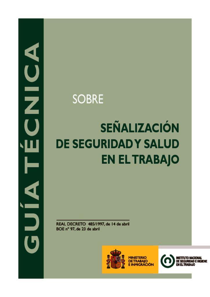 thumbnail of insst-guia-sealazacin