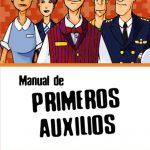 thumbnail of manuales-prevencin-primero-auxilios