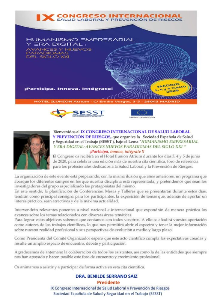 thumbnail of programa-ix-congreso-inter-sesst-2020-2