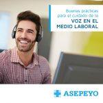 thumbnail of r6e18104-folleto-buenas-prcticas-para-el-cuidado-de-la-voz_asepeyo