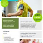 thumbnail of 2.-ficha-app-cambio-habitos-saludables