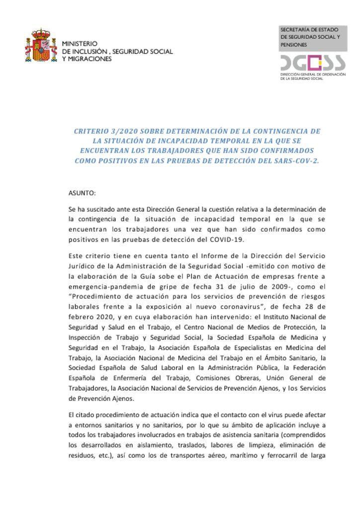thumbnail of criterio-3-2020-contingencia-virus-sars-cov-2.-fdo