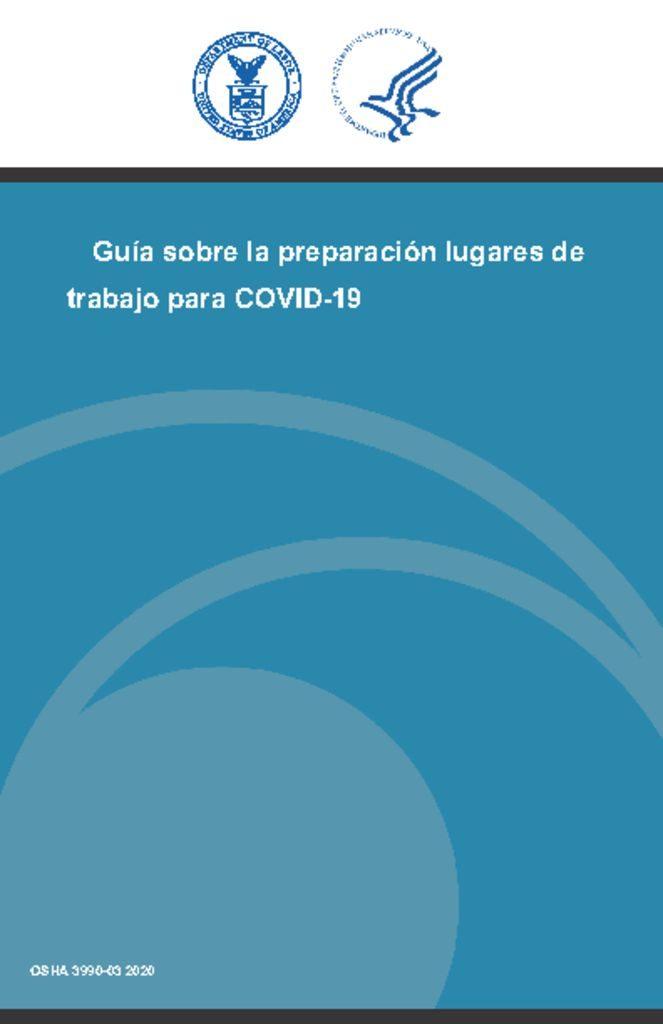 thumbnail of osha-3990-03-2020-gua-sobre-la-preparacin-lugares-de-trabajo-para-el-c…