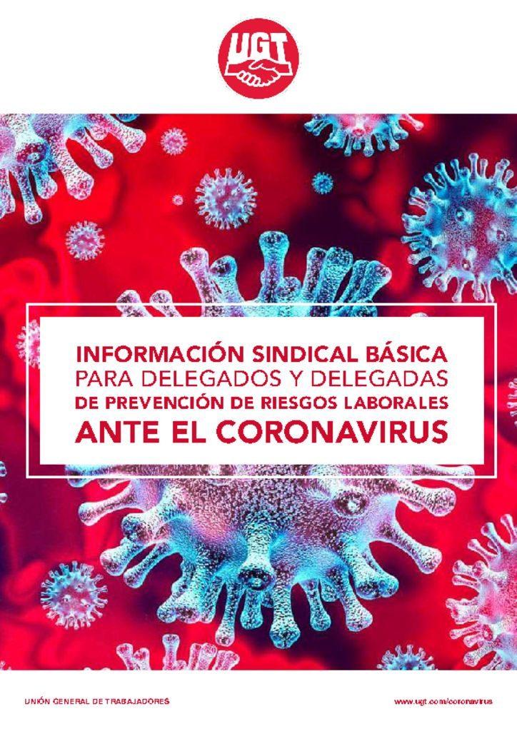 thumbnail of ugt_riesgos-laborales_interactivo.150320.v4