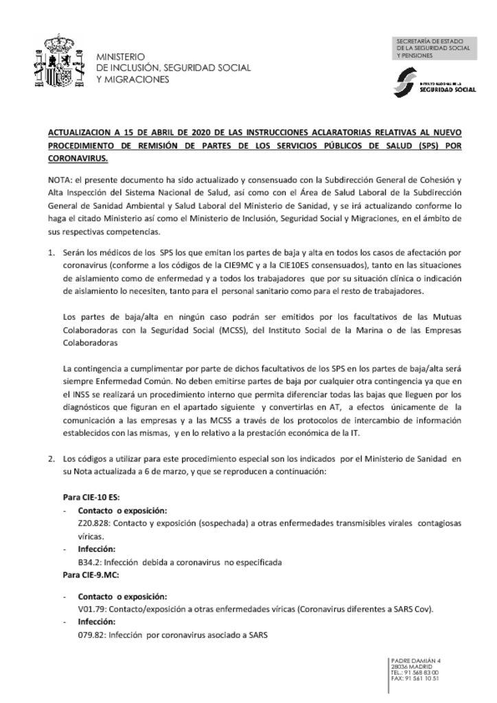thumbnail of actualizacion-aclaraciones-rdl-6-2020-it-coronavirus