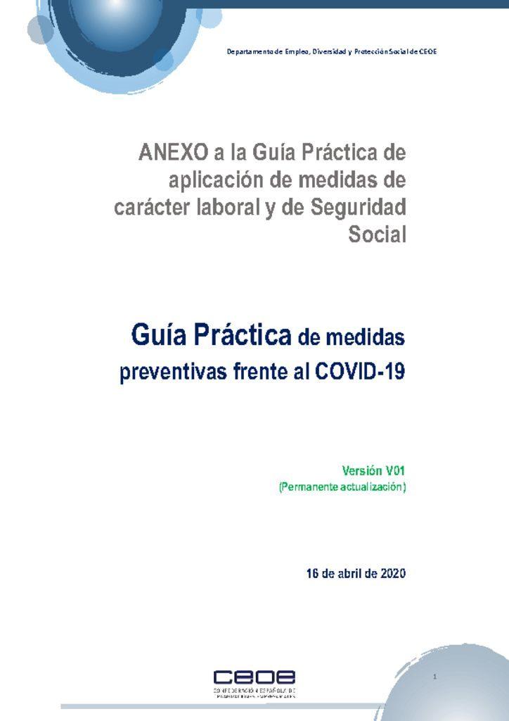 thumbnail of anexo_a_la_guia_practica_meds_laborales_y_de_seg_social-_ceoe_cepyme_v01_-_16_04_2020