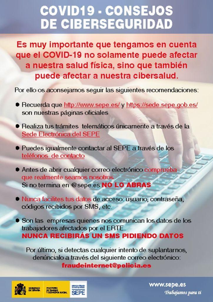 thumbnail of cartel_ciber-seguridad_covid