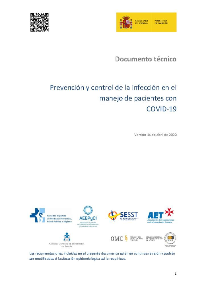 thumbnail of documento_control_infeccion