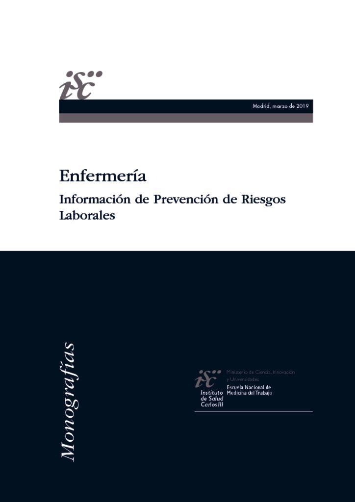 thumbnail of gua-prl-enfermera-carlos-iii