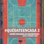 thumbnail of guia-recursos-3.pdf.pdf