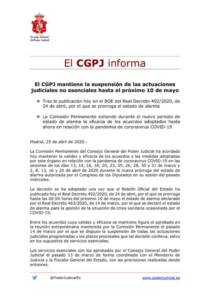 thumbnail of ndp_cgpj_3a_pro_rroga_suspensio_n_actuaciones
