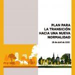 thumbnail of plan-transicin-hacia-nueva-normalidad_280420