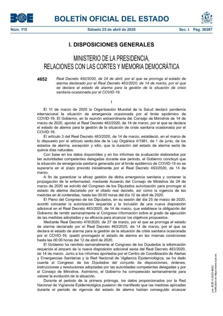 thumbnail of real-decreto-4922020-de-24-de-abril-prorroga-est.-alarma