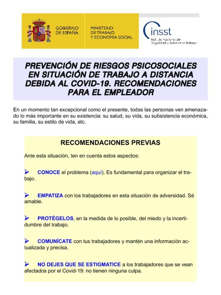 thumbnail of riesgos-psicosociales-y-trabajo-a-distancia-por-covid-19.-recomendaciones-para-el-empleador