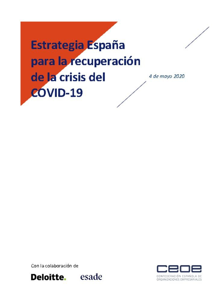 thumbnail of 040520_estrategia-espaa-crisis-del-covid19