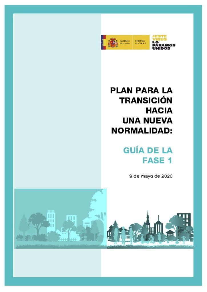 thumbnail of 09052020_plan_transicion_guia_fase_1-1
