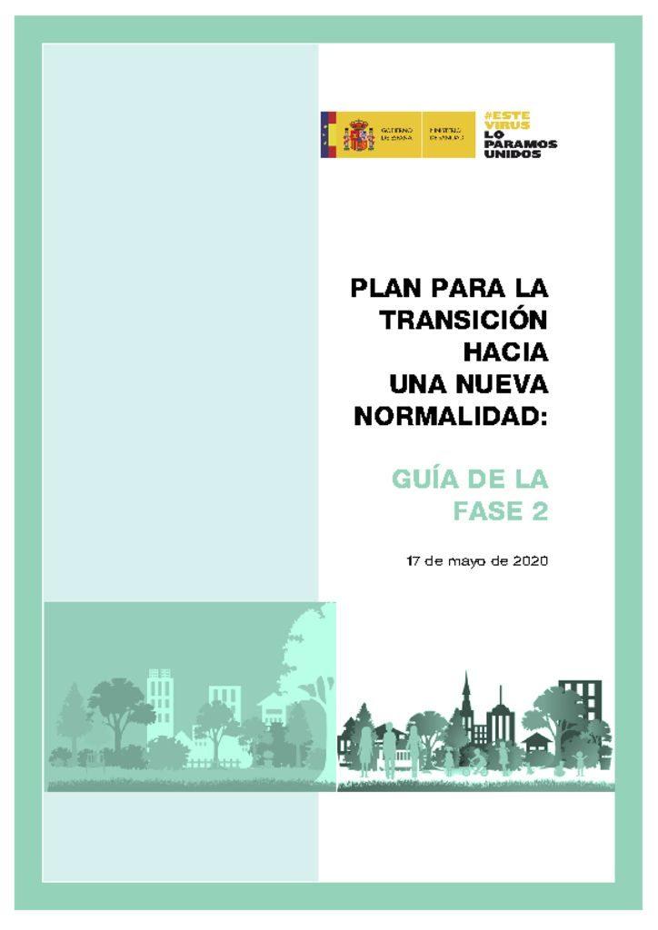 thumbnail of 17052020_plan_transicion_guia_fase2