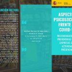 thumbnail of aspectos-psicosociales-frente-al-covid-19.-recomendaciones-preventivas-para-empresas-con-actividad-presencial