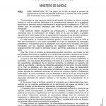 thumbnail of boe-orden-snd387-2020-de-3-de-mayo