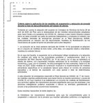 thumbnail of criterio-interpretativo-dgt-erte-durante-el-desconfinamiento