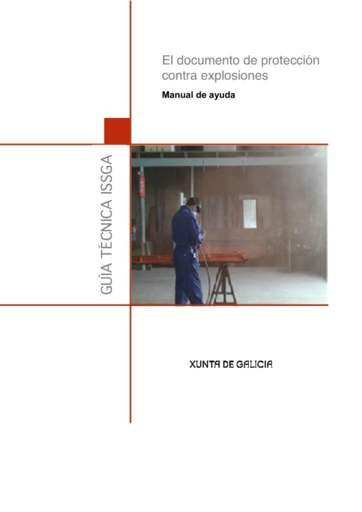 thumbnail of el-documento-de-proteccion-contra-explosiones-manual-de-ayuda-