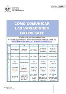 thumbnail of esquema-comunicacion-variaciones-erte
