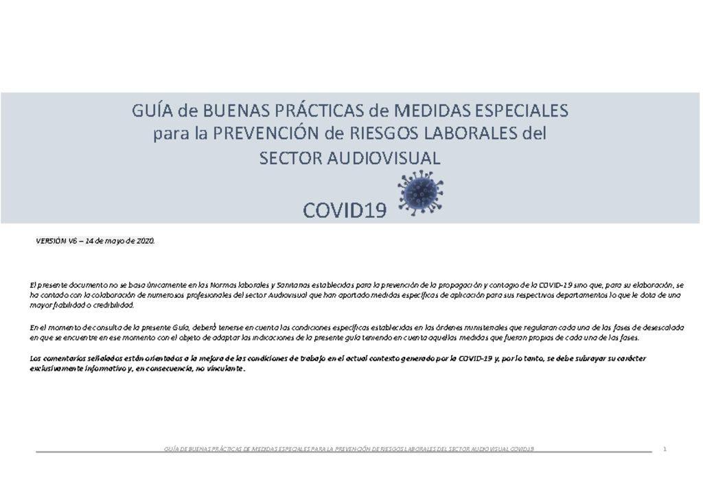 thumbnail of gui-a-de-buenas-practicas-producciones-rodajes