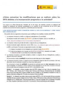 thumbnail of guia-basica-modificacion-medidas-erte