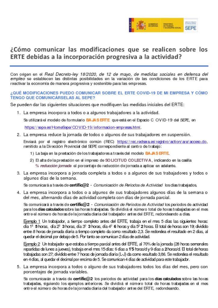 thumbnail of guia-basica-modificacion-medidas-erte-v-5