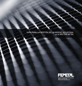 thumbnail of guia_para_la_gestion_de_la_higiene_industrial_en_el_sector_del_metal