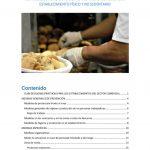 thumbnail of plan_de_seguridad_en_establecimientos_comerciales