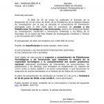 thumbnail of publication-document-1590415432