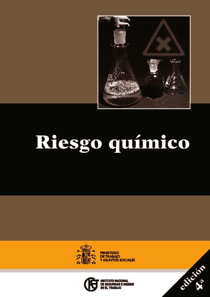 thumbnail of riesgoqumico-ao-2007