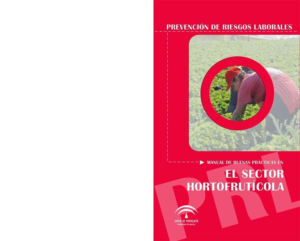 thumbnail of 1_2021_manual_hortofruticola