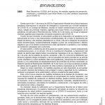 thumbnail of boe-a-2020-5895