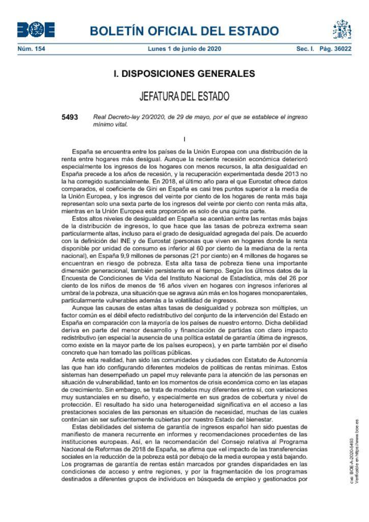 thumbnail of boe-rdl-20-2020-29-mayo-ingreso-mnimo-vital