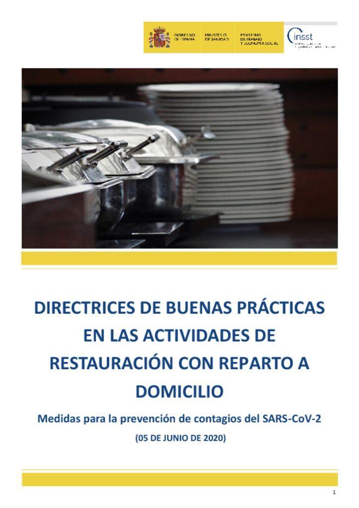 thumbnail of directrices-de-buenas-prcticas-en-actividades-restauracin-entrega-a-domicilio