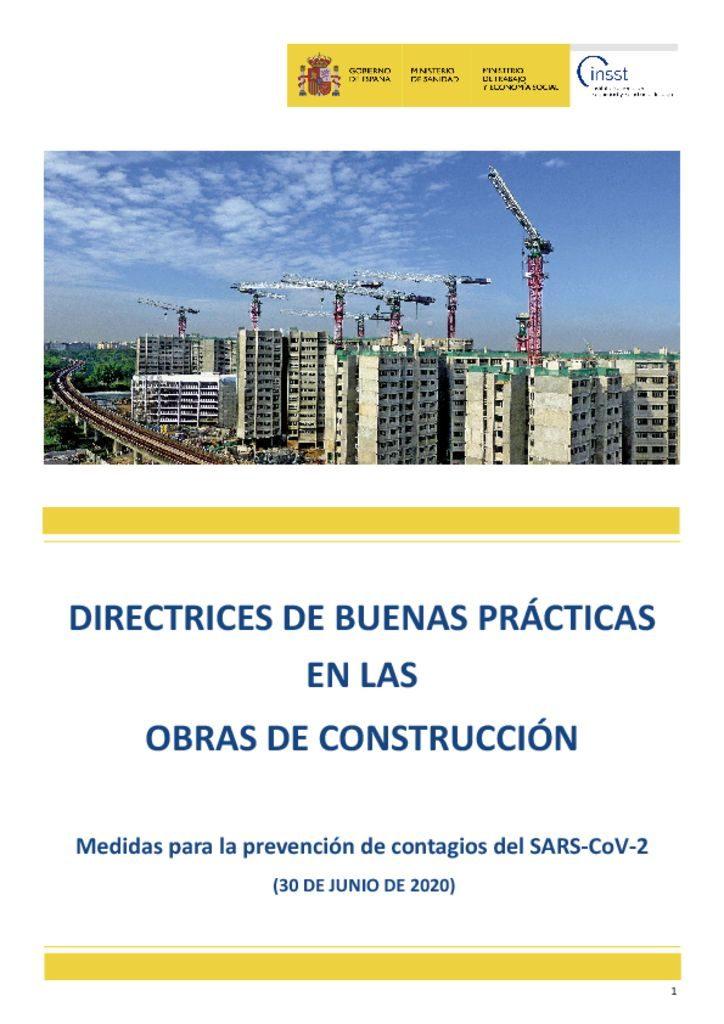 thumbnail of directrices-de-buenas-prcticas-en-obras-de-construccin