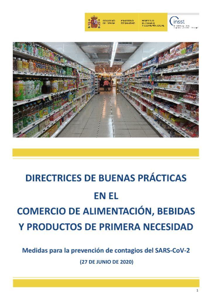 thumbnail of directrices-de-buenas-prcticas-en-sector-comercio