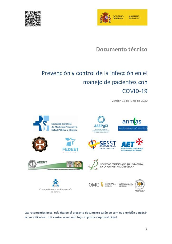 thumbnail of documento_control_infeccion-2