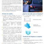 thumbnail of ficha-n-1-seguridad-vial-en-tiempos-de-covid-19.-desinfecci-n-del-veh-culo