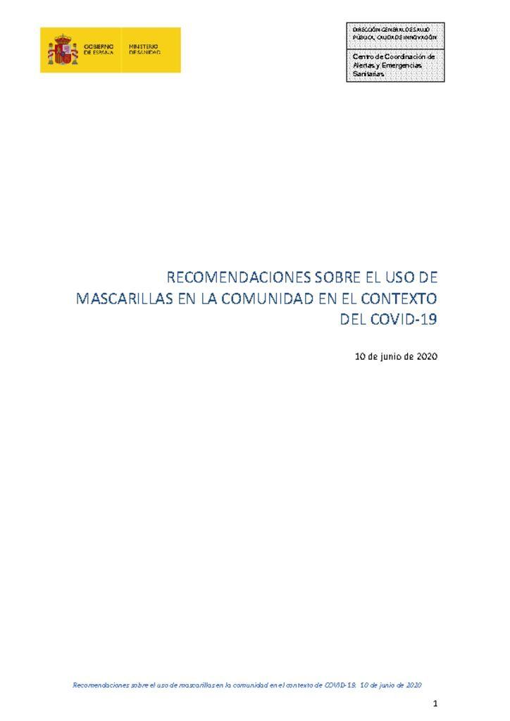 thumbnail of recomendaciones_mascarillas_ambito_comunitario
