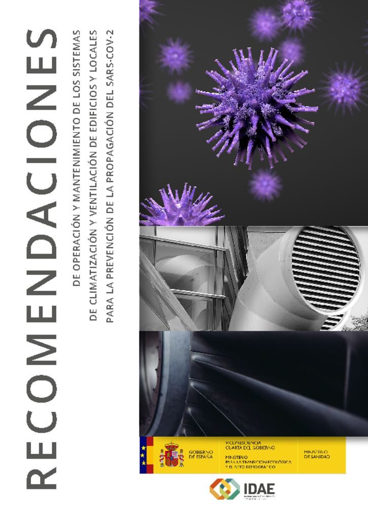 thumbnail of recomendacionesdecontrolymantenimiento1_tcm30-509985